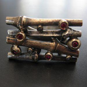 bambu003
