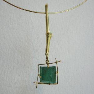 bambu006