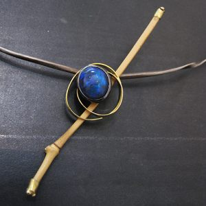 bambu007